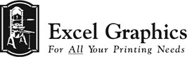 Excel Graphics